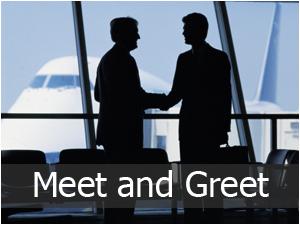 Meet and greet myrtle beach intl airport shuttle services meet and greet myrtle beach intl airport shuttle services official site m4hsunfo