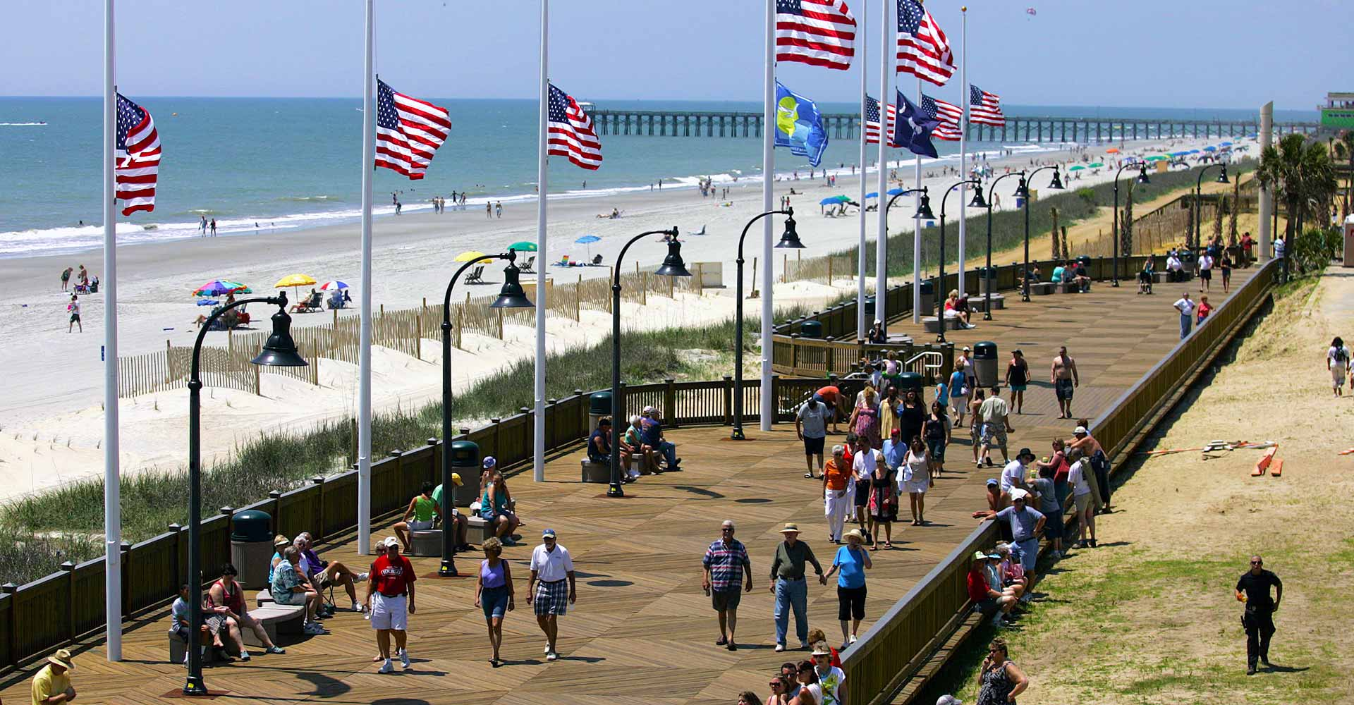 Airport Delays Myrtle Beach Sc