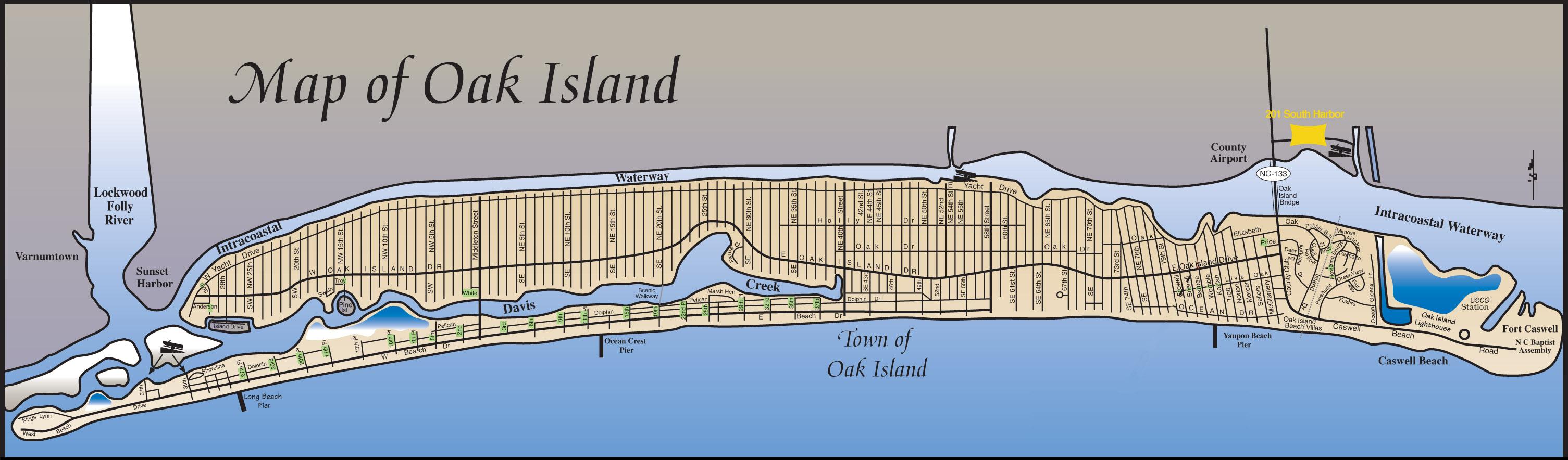 Oak Island Nc Myrtle Beach Airport Shuttle Official Site