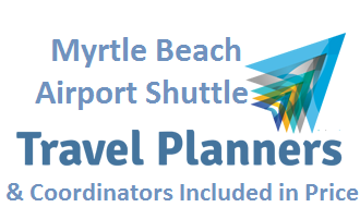 travel planers in price