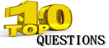 top-10-questions