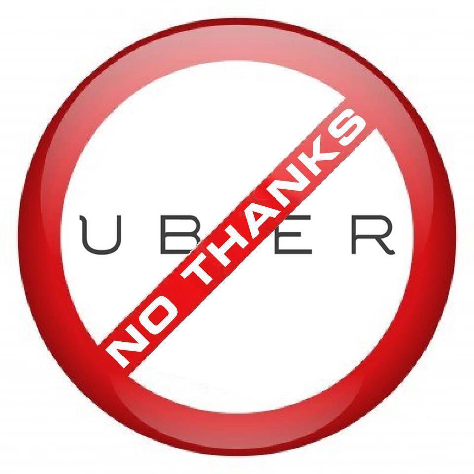 Uber Vs Myrtle Beach Airport Shuttle
