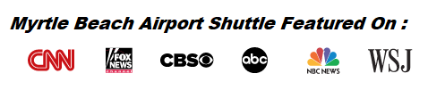 Featured on FOX | CBS | ABC | WSJ | CNN