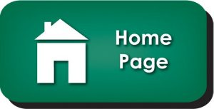 home-page-