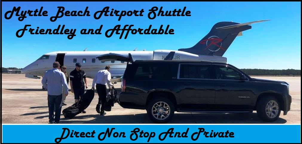 Black Suv Private Direct Non Stop Freindley and Affrodable