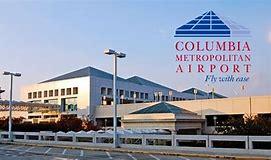 CAE - Columbia Metropolitan Airport Shuttle